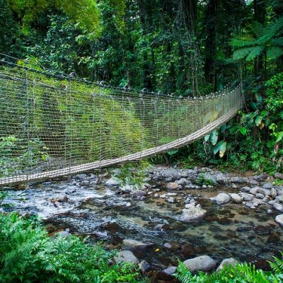 Cacem Saint-Joseph Coeur Bouliki pont suspendu-3-25