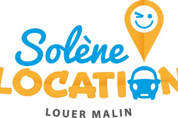 Solene location office du tourisme de fort de france - Office de tourisme fort de france ...