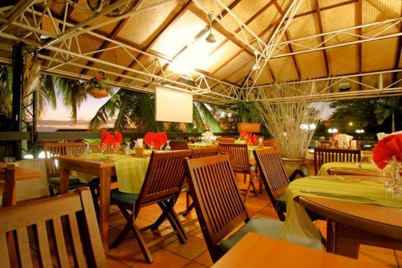 Squash h tel office du tourisme de fort de france - Office du tourisme fort de france ...