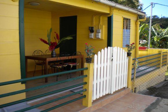 G te 469 office du tourisme de fort de france - Office du tourisme fort de france ...