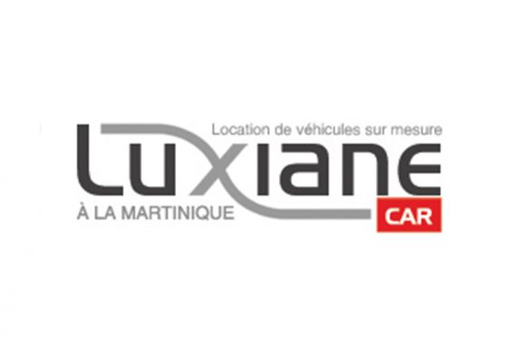 Luxiane car office de tourisme de fort de france - Office tourisme fort de france ...