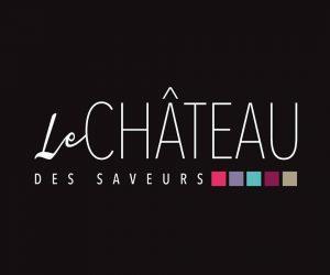 chateau dessaveurs logo