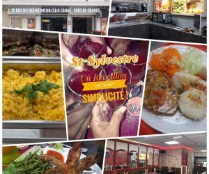 la préfecture café restaurant by préfecture café facebook