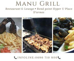 manu grill by manu grill facebook