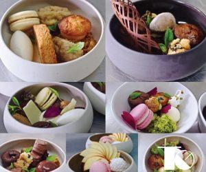 nouveau traiteur gourmet restaurant by nouveau traiteur facebook
