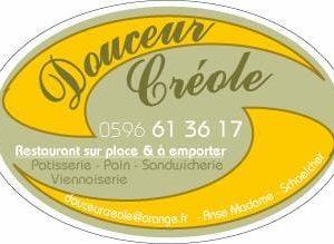 douceur creole