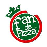 fan de pizza