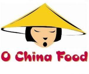 o china food
